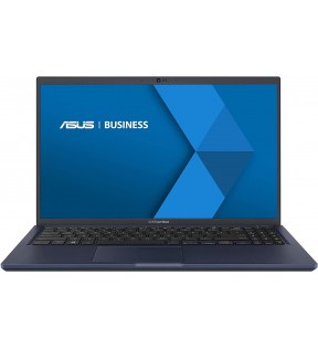 ASUS ExpertBook B1500CENT-BQ1659R