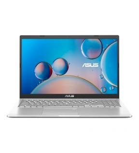 ASUS VivoBook X515JANS-BQ2267T ASUS - 1