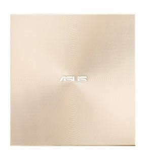ASUS SDRW-08U8M-U GOLD