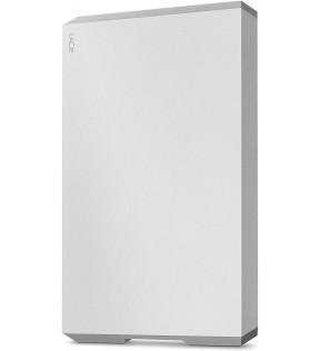 LaCie Mobile Drive STHG1000400 - disque dur - 1 To - USB 3.1 Gen 2 LaCie - 1