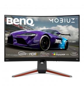 BENQ EX3210R BENQ - 1