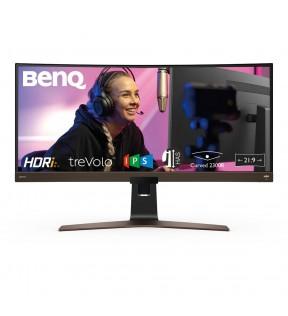 BENQ EW3880R