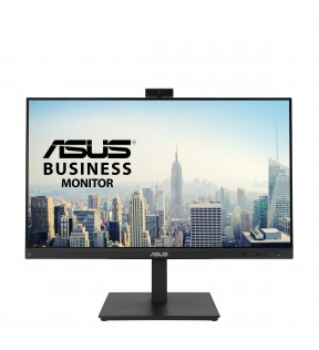 "ASUS BE279QSK - écran LED - Full HD (1080p) - 27"" ASUS - 1"
