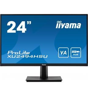 IIYAMA XU2494HSU-B1 IIYAMA - 1
