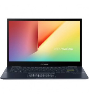 ASUS Vivobook Flip TM420UA-EC004T ASUS - 1