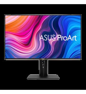 """ASUS ProArt PA329C - écran LED - 32"""" - HDR ASUS - 1"""