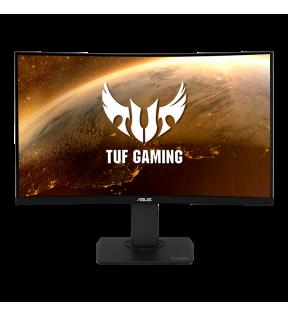 """ASUS TUF Gaming VG32VQ - écran LED - incurvé - 31.5"""" - HDR ASUS - 1"""