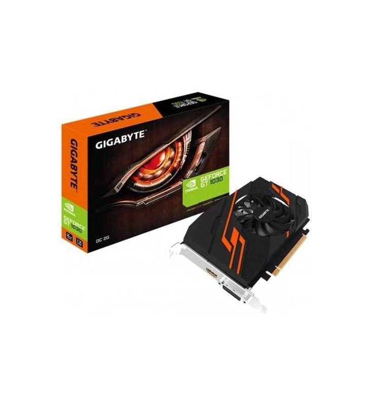 Univers gamer-GIGABYTE-VGA3-GIG-1030OC2GI