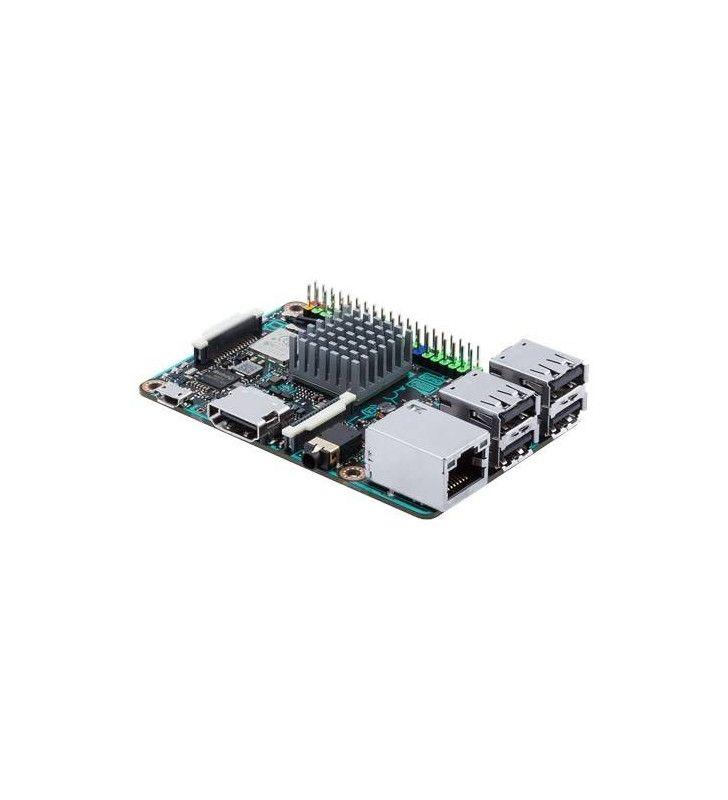 Composants PC-ASUS-CMA-ASU-TINKERBOAR