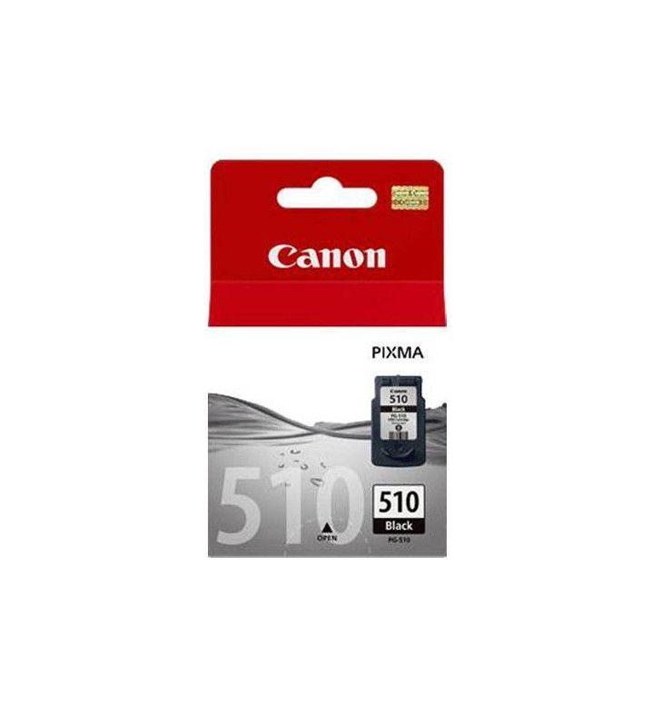 Tous les consommables imprimantes-CANON-CON-CAN-PG-510BK