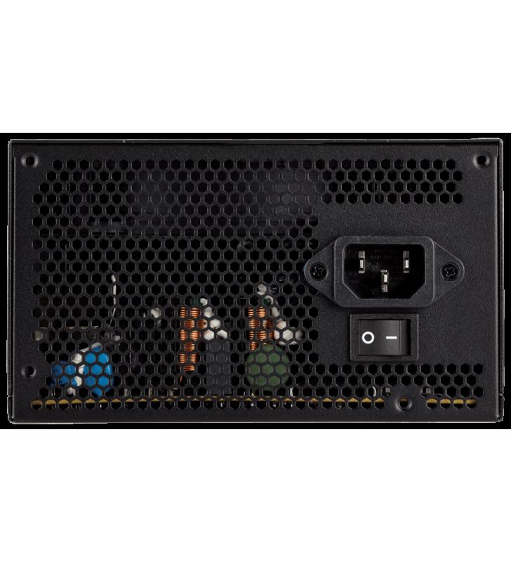 Composants PC-CORSAIR-ALI-COR-BS-TX550