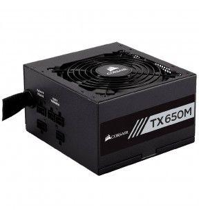 Composants PC-CORSAIR-ALI-COR-BS-TX650