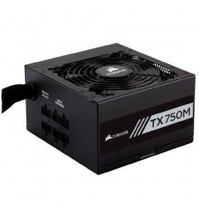 Composants PC-CORSAIR-ALI-COR-BS-TX750