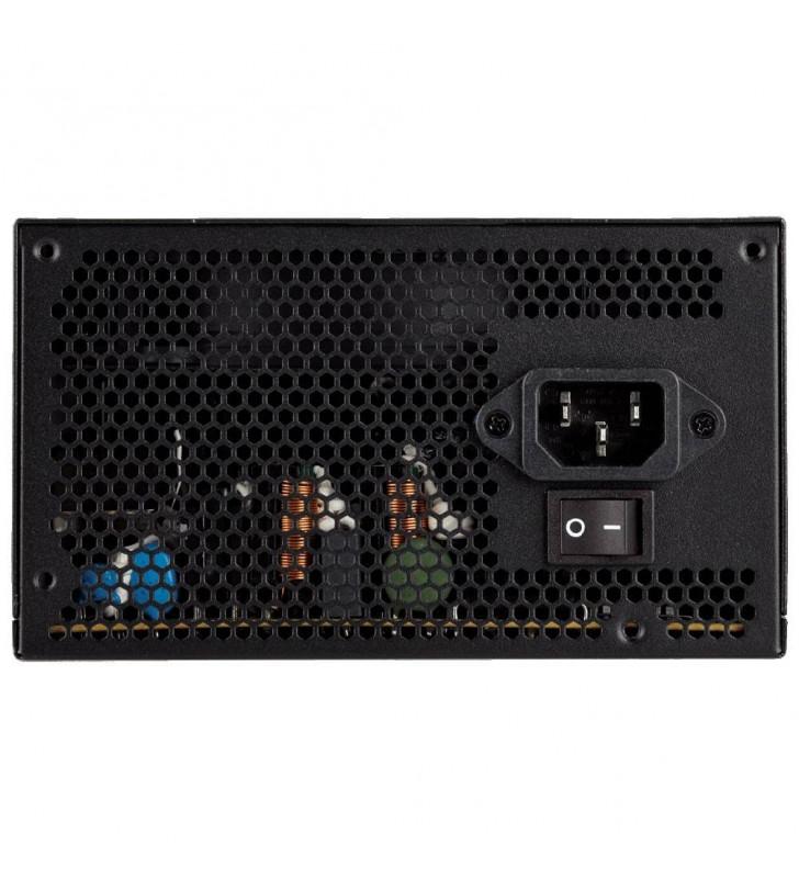 Composants PC-CORSAIR-ALI-COR-BS-TX850