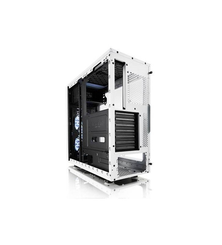 Composants PC-FRACTAL DESIGN-BT-FRA-FOC-G-WT-W