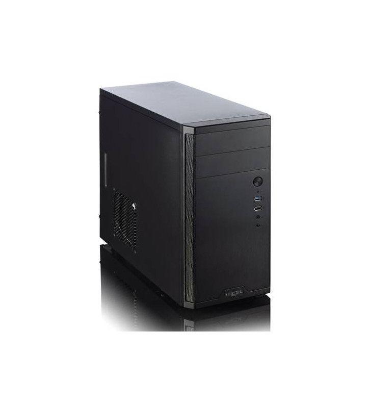 Composants PC-FRACTAL DESIGN-BT-FRA-COR-1100-BL