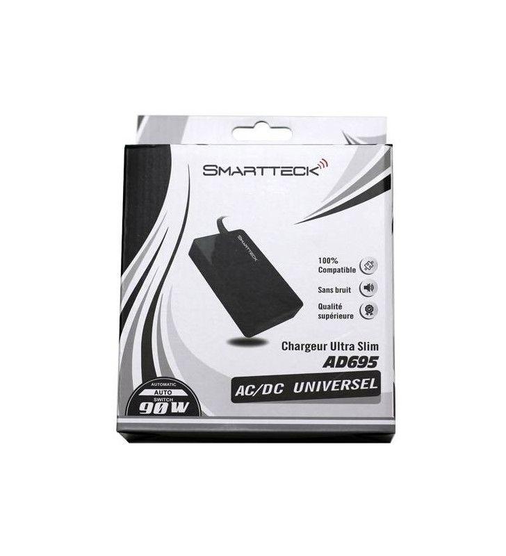 Tous les accessoires PC portables-SMARTTECK-CHAR-090-ST-AD695