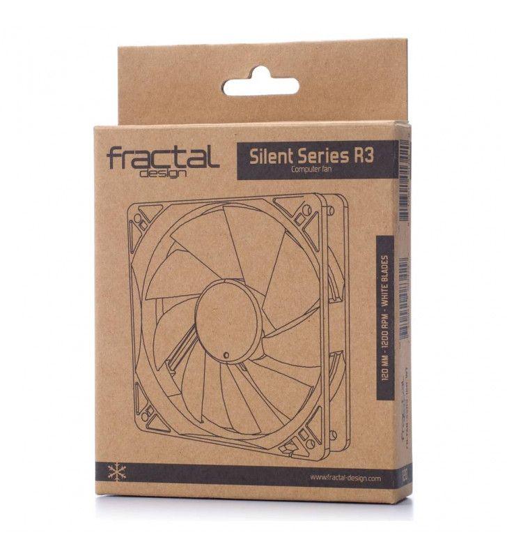 Composants PC-FRACTAL DESIGN-VENT-FRA-SSR3-120