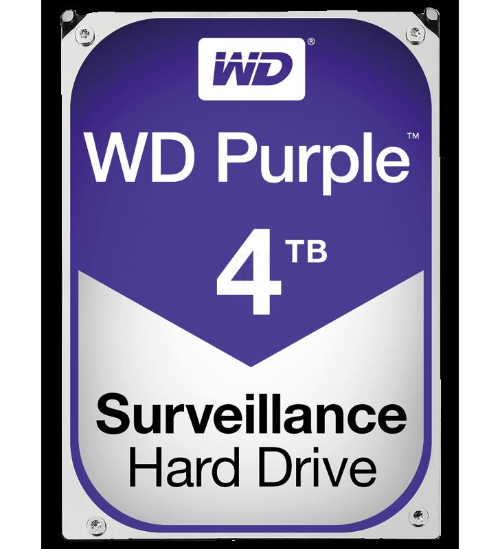 Composants PC-WESTERN DIGITAL-DD-WD-4T-S6C64-PUZ