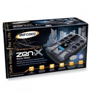 OND INF ZEN X 800