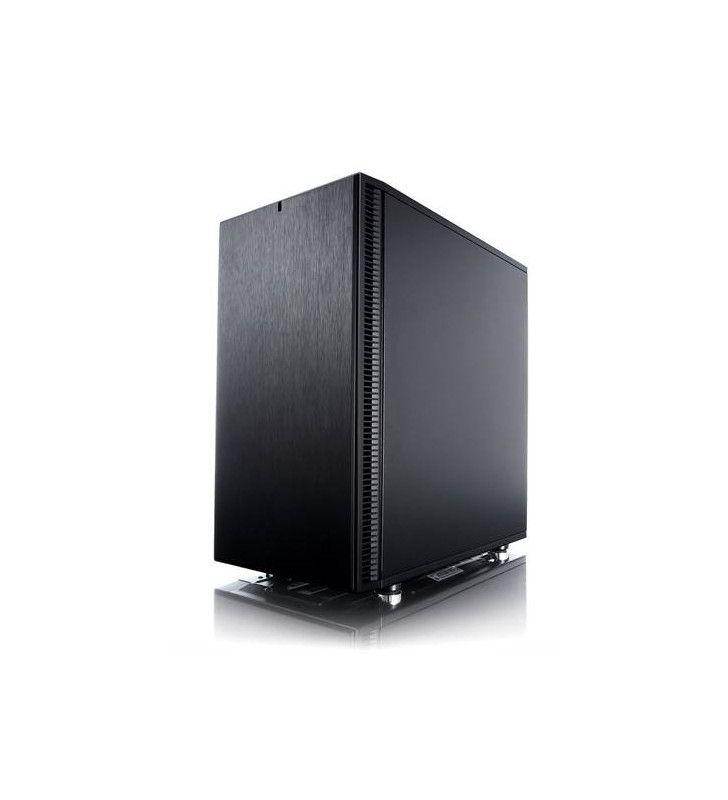 Composants PC-FRACTAL DESIGN-BT-FRA-DEF-MC-BKTG