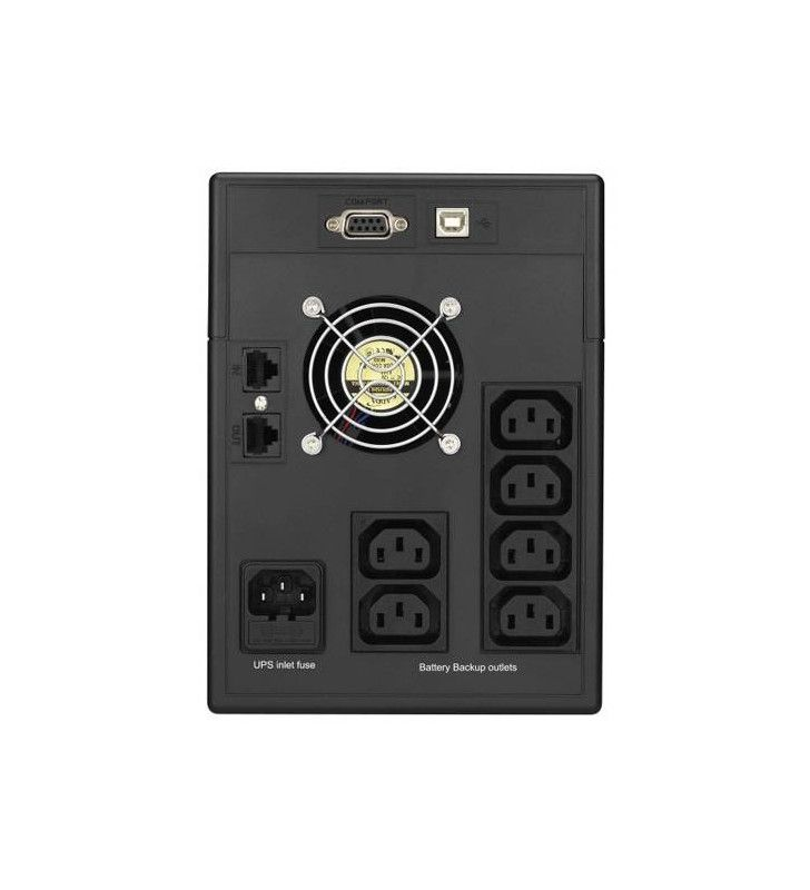 Périphériques PC-INFOSEC-OND-INF-E2-2000