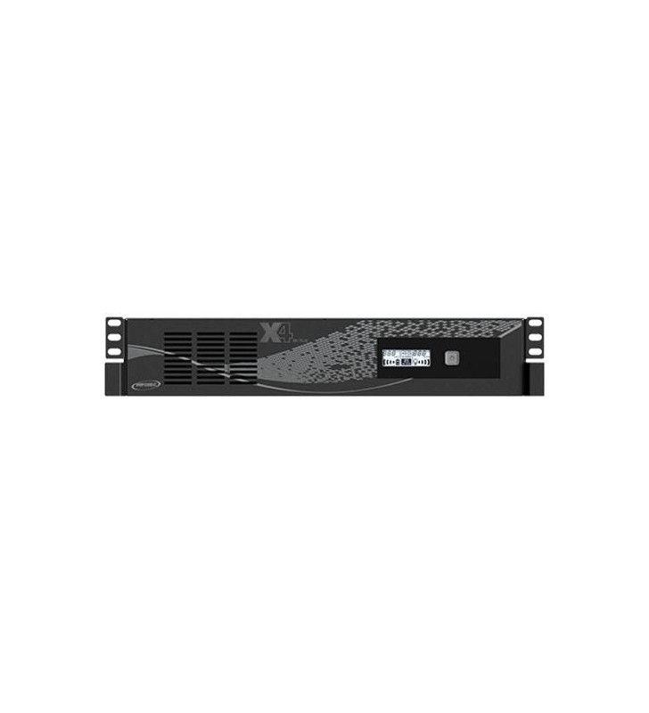 Périphériques PC-INFOSEC-OND-INF-X4-3000RMP
