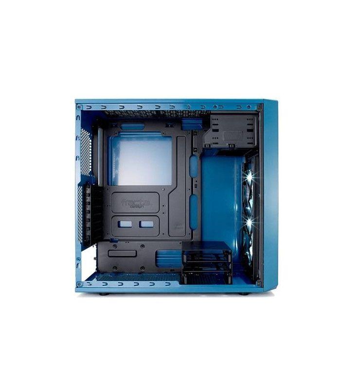 Composants PC-FRACTAL DESIGN-BT-FRA-FOC-G-BU-W