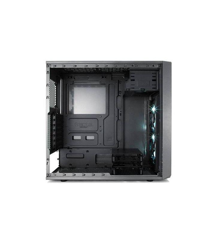 Composants PC-FRACTAL DESIGN-BT-FRA-FOC-G-GY-W
