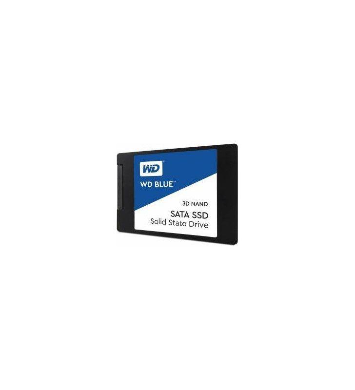 Composants PC-WESTERN DIGITAL-DD-SSD-WD-250G-BL2