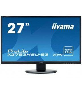 Ecrans PC-IIYAMA-MO-II-27PLX2783B3