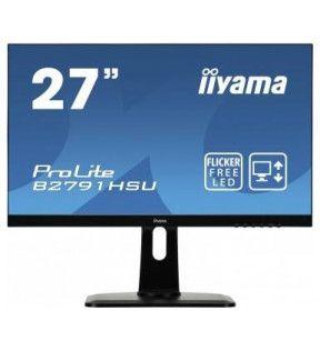 Ecrans PC-IIYAMA-MO-II-27PLB2791HSU