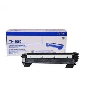Consommables-BROTHER-CON-TON-BRO-TN1050
