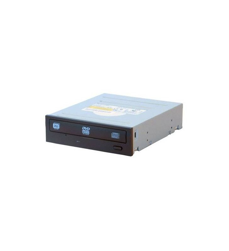 Composants PC-LITEON-LOP-LITE-IHAS12414